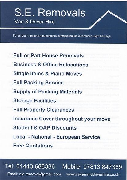 S E Removals Leaflet.jpg