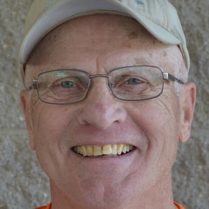 Bill Suttere