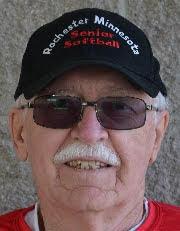 Bill Beaupre