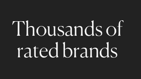 How Well Do You Know Your Favourite Brand?