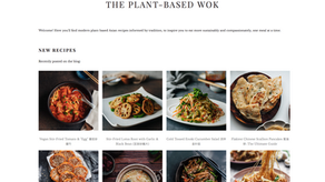 Plant-based Diet -- Why and How?