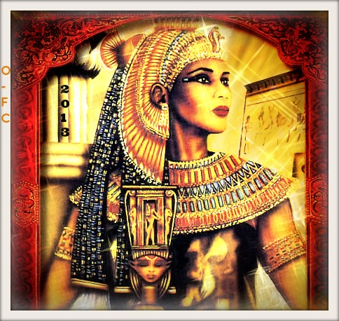 isis__the_egyptian_goddess_by_orange_feathercanary-d6b8d53