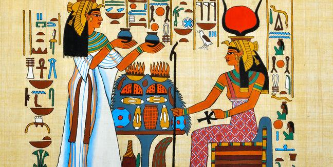 horoscopo-egipcio-getty_MUJIMA20121026_0015_29.x70825