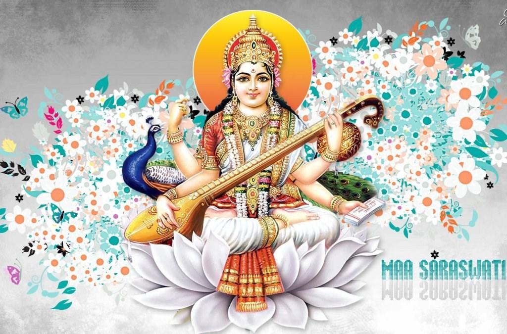 868204_maa-saraswati-hd-3d-images-full-hd-wallpapers-for-desktop-mobile_1024x675_h