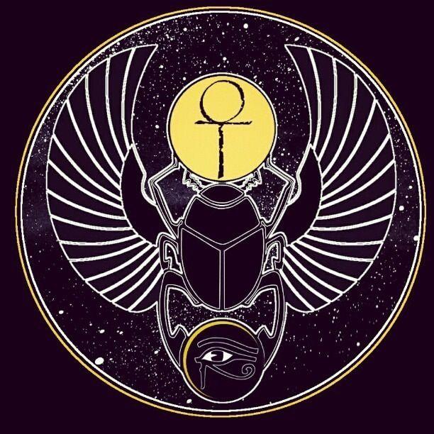 cd0eed90d7a85321b55dcf71b9ea8a94--egyptian-symbols-ancient-symbols