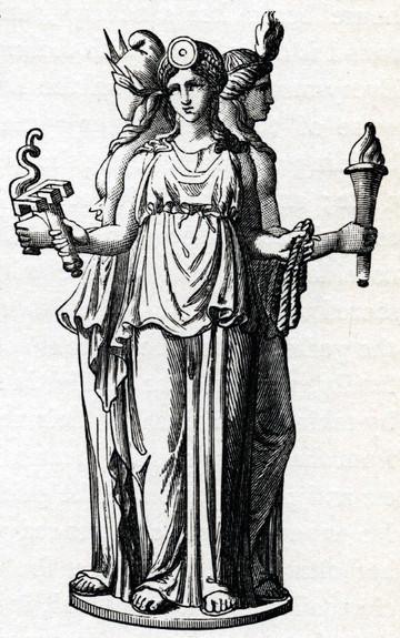 Hecate,_Greek_goddess_of_the_crossroads_