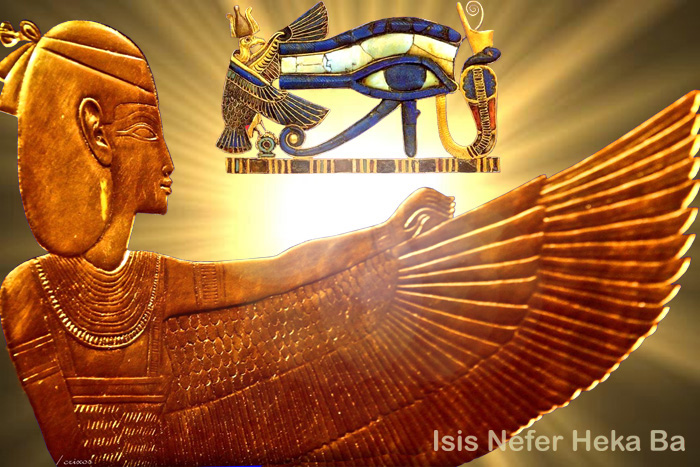 golden_isis_by_winged_isis-d5xe08q