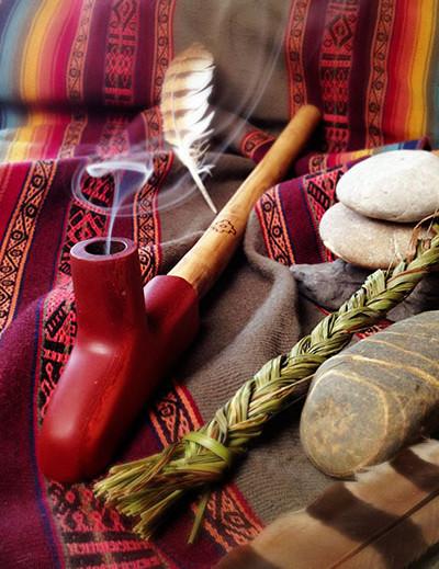 sacred pipe.jpg