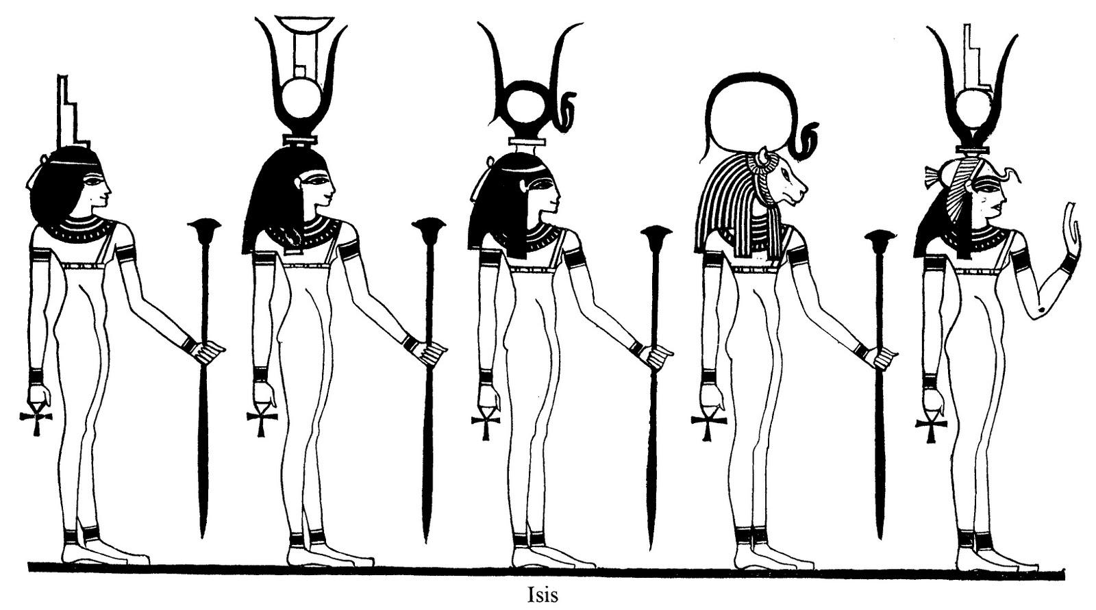 drawing-mitologia-egipcia-6