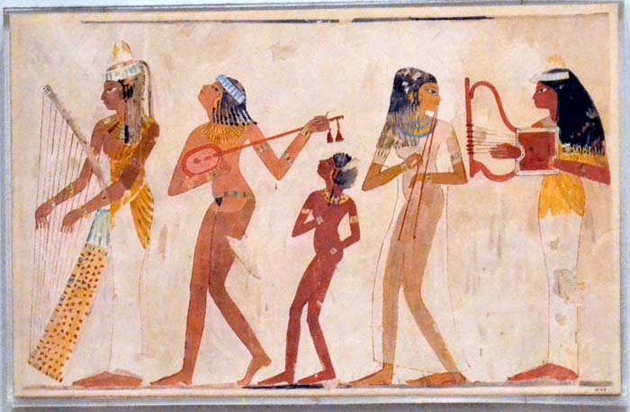 music-painting-ancient