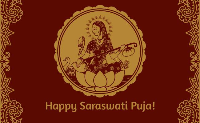 saraswati_650x400_41516375178