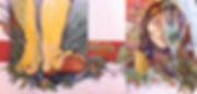 pachamama (2).jpg