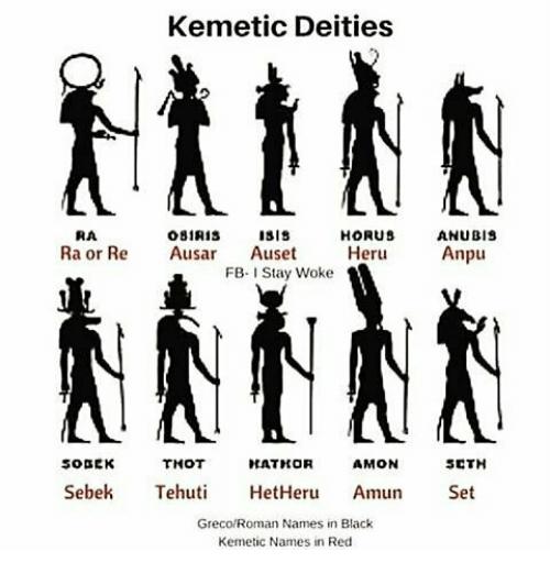 kemetic-deities-horus-anubis-ra-081a18-ra-or-re-ausar-13904902