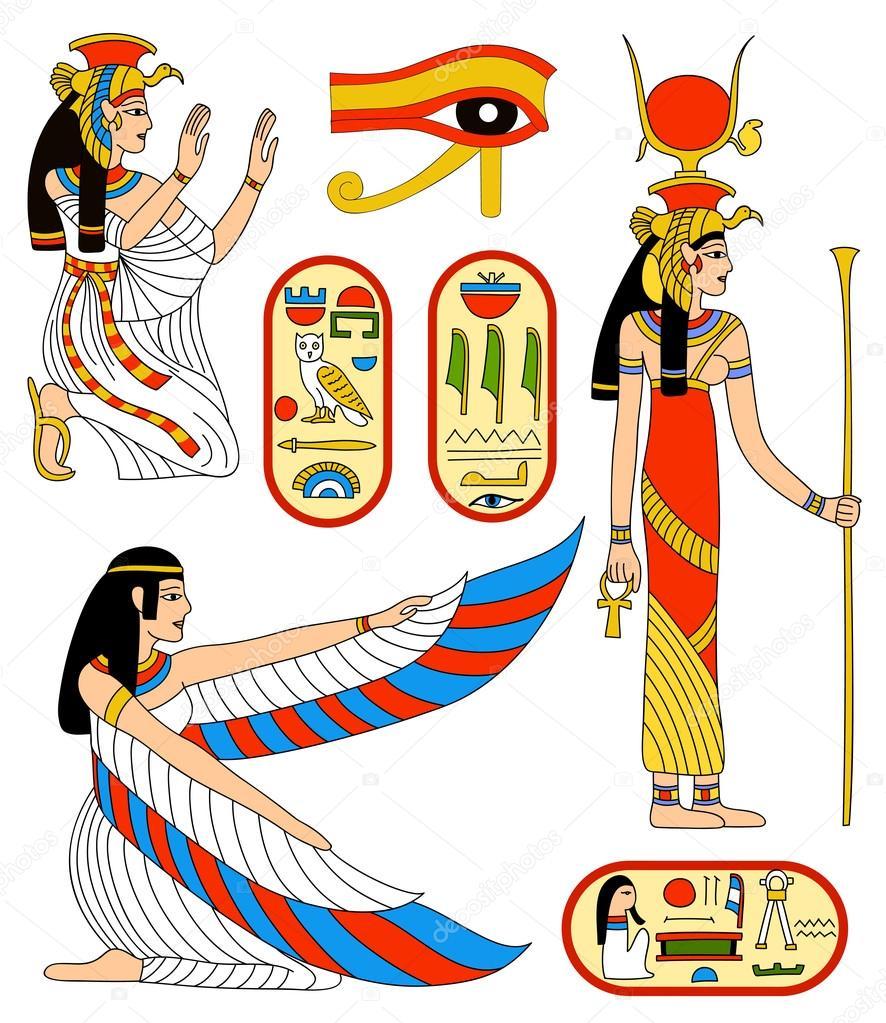 depositphotos_5388207-stock-illustration-egyptian-goddess-isis