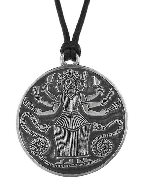 ETM-118-hecate-pendant-necklace-1-1010_1
