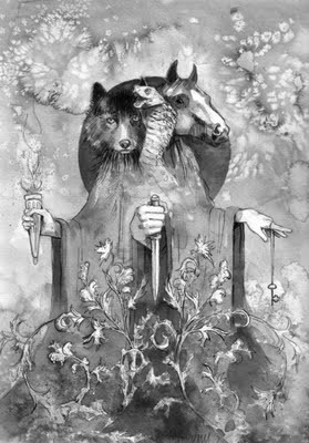 Hecate Queen Of The Night.jpg