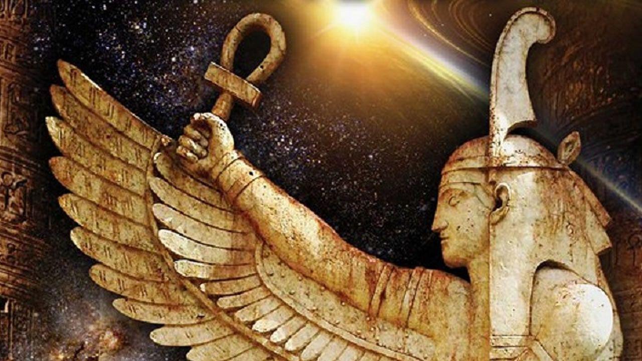alma-antiguo-egipto-portada
