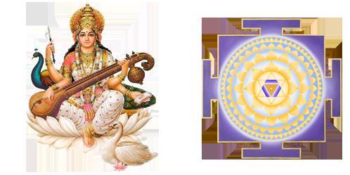 saraswati-yantra-500x500