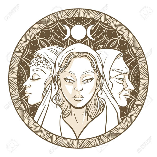 hecate127740777-triple-goddess-as-maiden