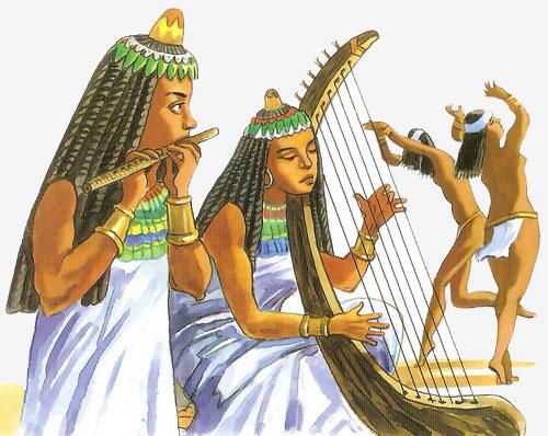 ancient-egypt-22