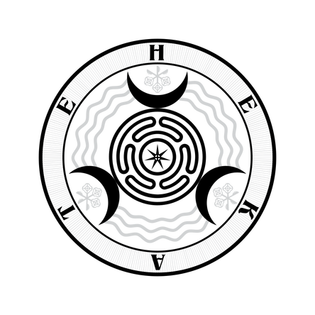 1024px-Hekate_Seal_1.svg.png