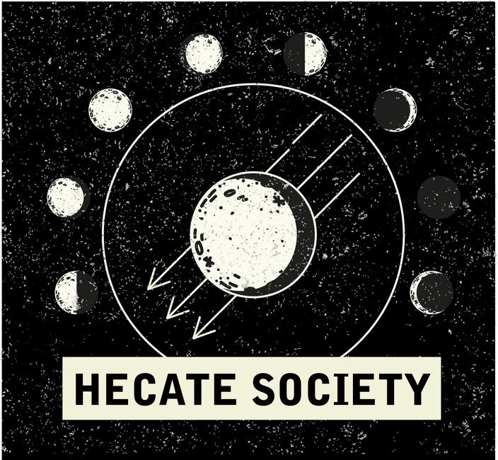 hs_logo11hecate.jpg