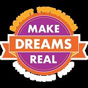 Make-Dreams-Real-Logo-2018.png