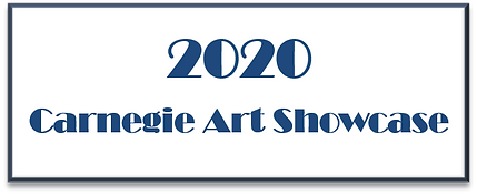 CAS 2020 logo.png
