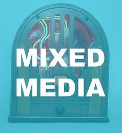 MixedMediaButton copy.jpg