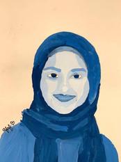 27.Muthana, Afaf Saeed.jpg
