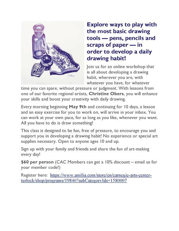 Drawing Habit Workshop.jpg