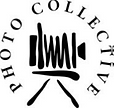 Photo Collective Logo.png