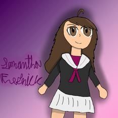 112.Frederick, Samantha.png