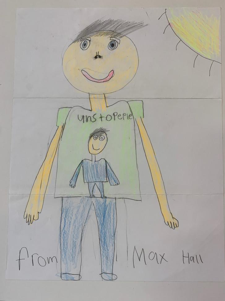 1.Hall, Max.jpg