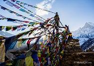 Prayer FLags Nepal, Costa.jpeg