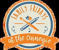 Carnegie_FamilyFridays_Final_WEB.png