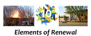 Elements-of-Renewal-Header.jpg