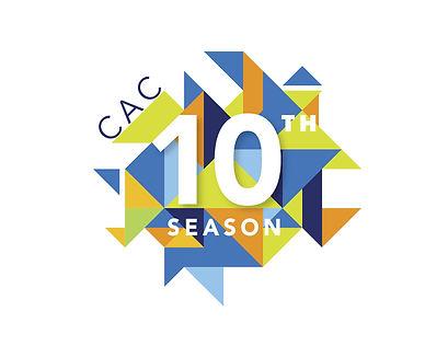 CAC - 10th Year Final1024_1.jpg