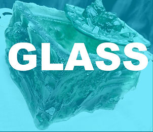 GlassButton copy.jpg