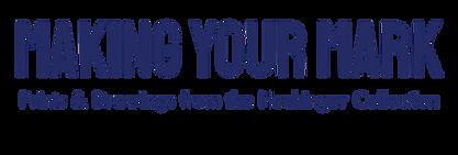 MYM Logo.png