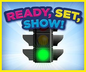 ReadySetShow_graphic_v2.jpg