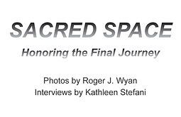 Title sign Sacred Space.jpg