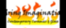 Firing Imagiation Logo