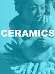 CeramicsButton copy.jpg