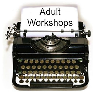 Adult Workshops.jpg