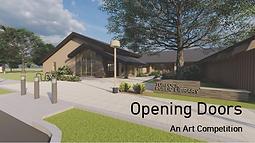 Opening Doors Logo image.png