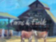 Farms & Fields logo 1.png