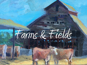 Farms & Fields logo 1.png