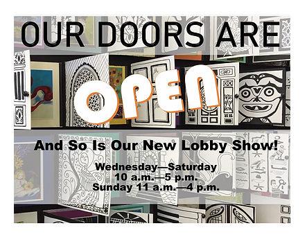 Our Doors Are Open 5-6-2021.jpg