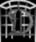 Logo Cotes de l'estuaire